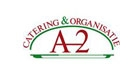 A2 Catering